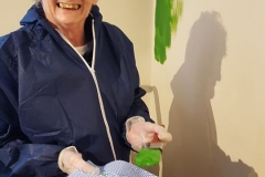 Jenny-Painting-Wall_Mar20