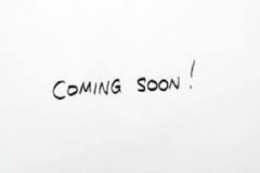 coming soon - Copy (3)